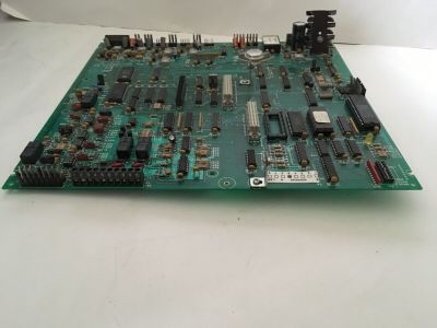 Simplex 562-892 (Rev K) Fire Alarm Audio Board Assembly