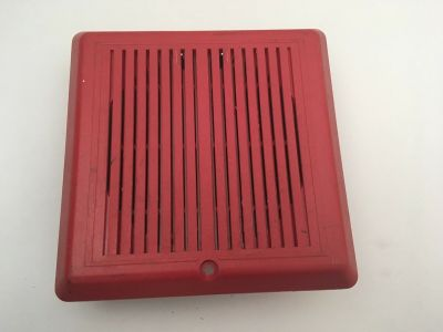 EST Edwards 757-1A-T Integrity Fire Alarm Remote Horn