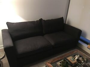 montauk sofas cheap sofa singapore kijiji buy sell save with canada s 1 local rare find
