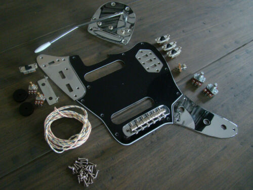 Guitar Parts Factory Wiring Kits For Gibson