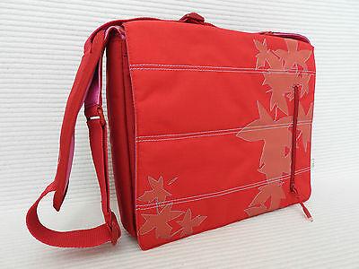 MacBook Tasche HAMA 13,3 Zoll Notebook Laptoptasche Mac Tablet Tasche Laptop