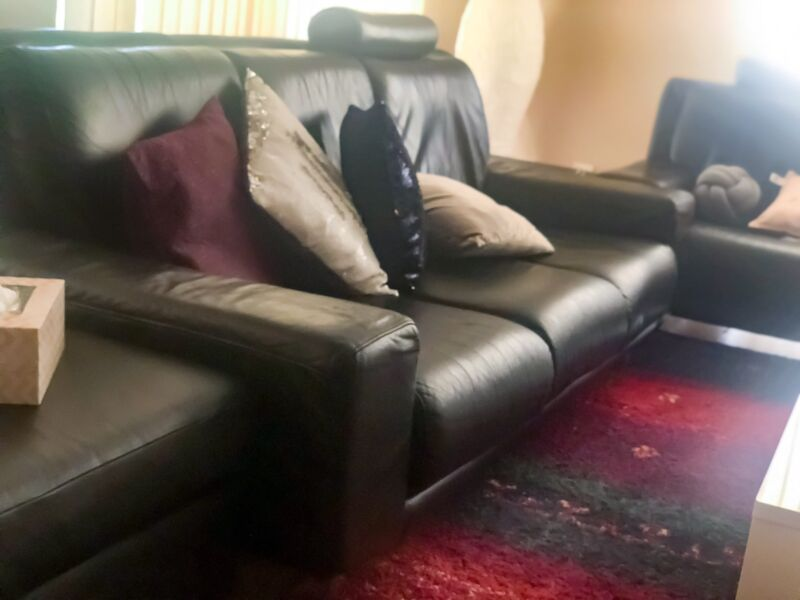 sofa lounge gumtree perth teak set uk leather 3 x 2 sofas australia city area you don t have any recently viewed items