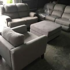 Electric Recliner Sofa Not Working Serta Sabrina Electrical Kijiji In Ontario Buy Sell Save With New 4 Piece Couch Set