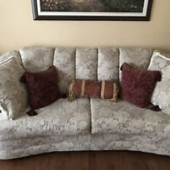 High End Living Room Furniture Yellow Blue And Brown Rooms Set Buy Sell In Ottawa Kijiji Classifieds Sofa For Sale
