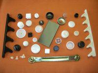 Items in Sunniland Patio store on eBay!