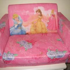 Disney Cars Flip Out Sofa Australia Cheapest Sofas Melbourne Toys Indoor Gumtree