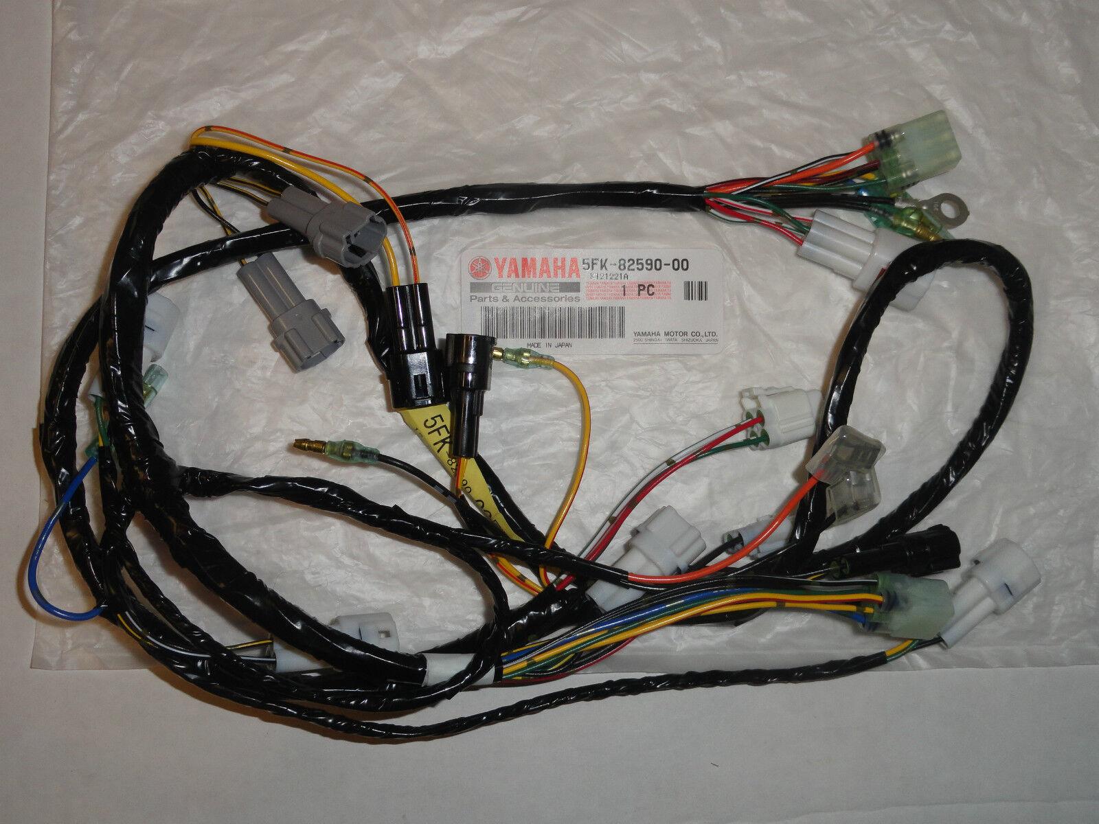 small resolution of yamaha banshee wiring harness routing yamaha image banshee coil wiring banshee image wiring diagram on yamaha