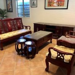 Living Room Packages Brisbane Wet Bar 8 Piece Rosewood Furniture Set Entertainment Tv Units
