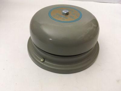 *NIB* *New* *Vintage* EST Edwards 340-6R5 6 Inch Fire Alarm Adaptabel