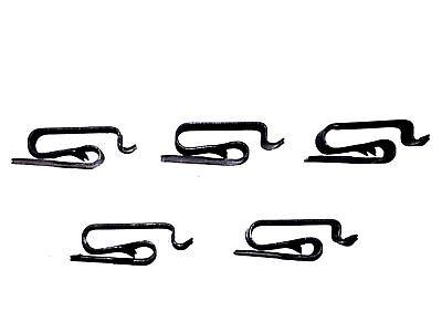buick riviera 1972に該当するテールランプ,ライト,ヴィンテージ車,トラックパーツ,パーツ