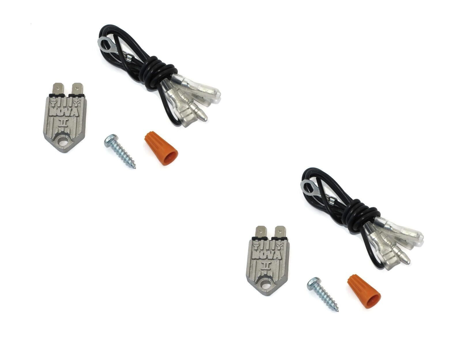 Replacement Ignitor 20 00