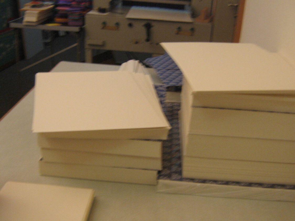 40 Blatt  Aquarellpapier180 g/qm matte Struktur A 4 Säurefrei weiss