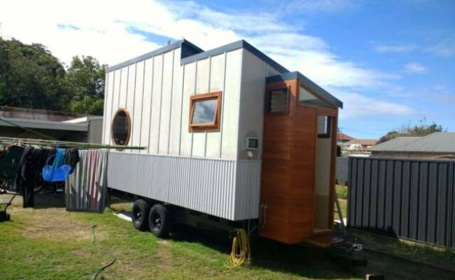Tiny House Property For Sale Gumtree Australia