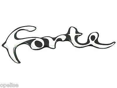 Citroen Xsara Emblem / Logo