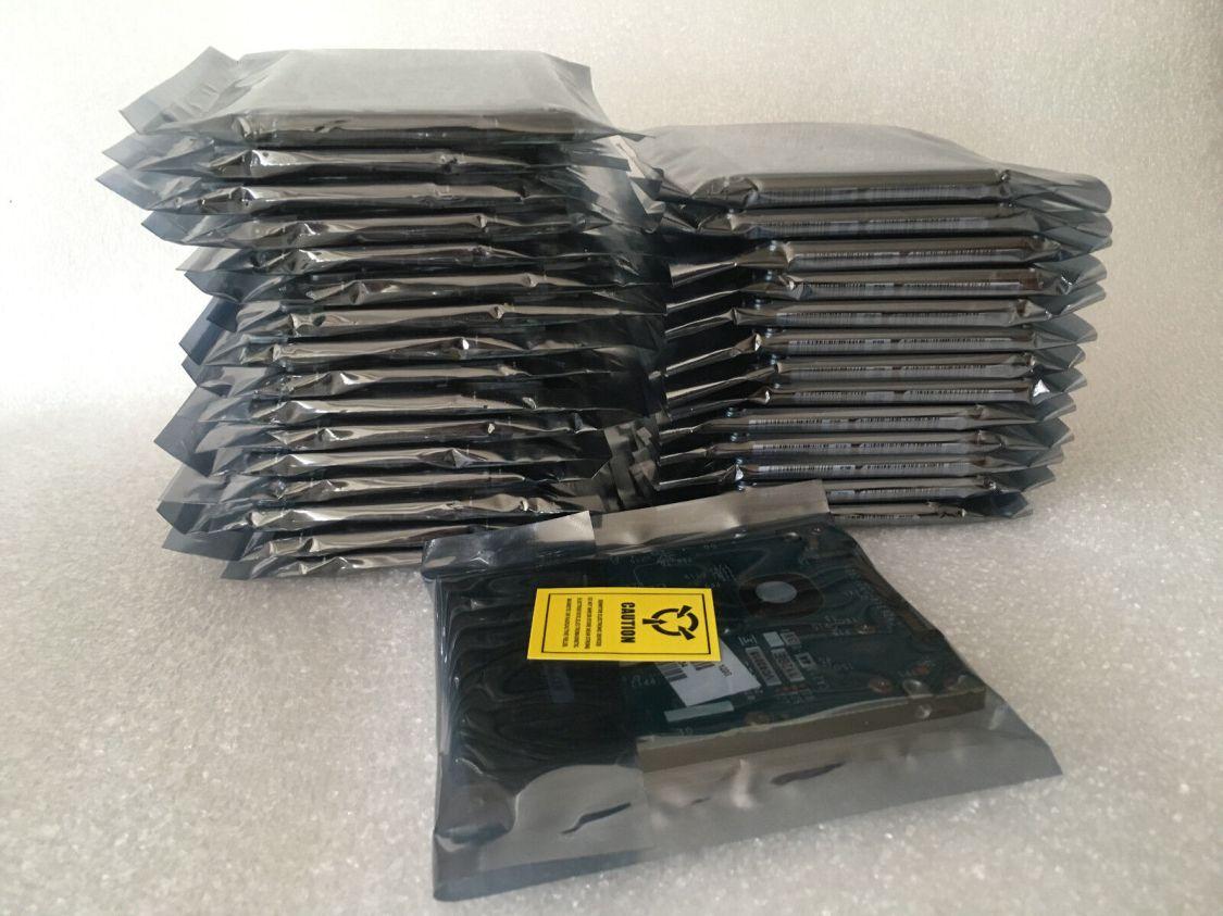 2,5 Zoll 40GB 60GB 80GB 100GB 120GB 160GB 250GB 320GB 500GB SATA Festplatte HDD