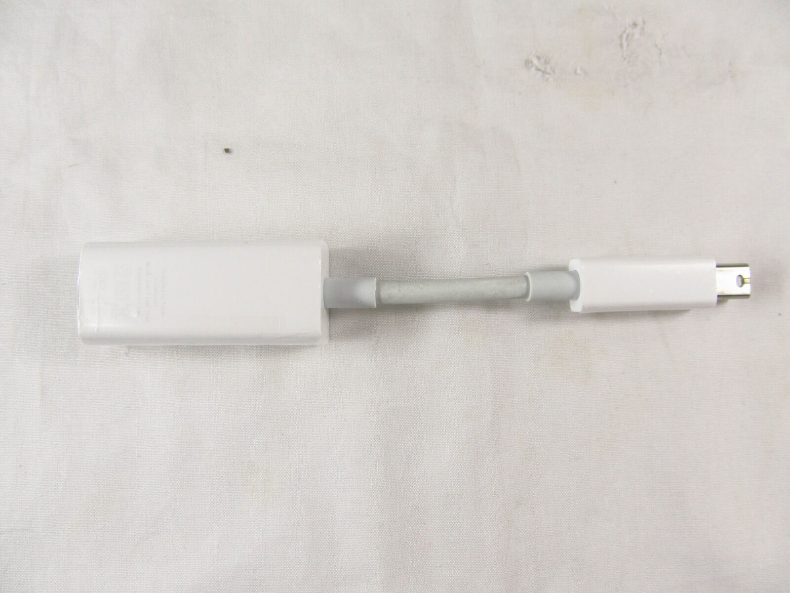 rj45 to thunderbolt electric water heater wiring diagram original genuine apple a1433 gigabit