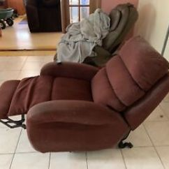 Electric Lift Chairs Perth Wa Porch Rocking Chair Plans Recliner In Waikiki 6169 Armchairs Gumtree Australia Free Local Classifieds