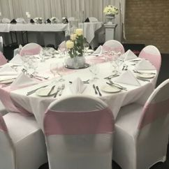Chair Covers Gumtree Perth Slip Covered Chairs Dining Room Lycra Cover 350 Pcs Other Wedding Parties And Sash