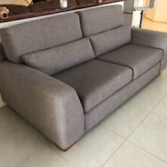 Comfortable Sofas Australia Change Sofa Cover Malaysia Near New Gumtree Rockingham