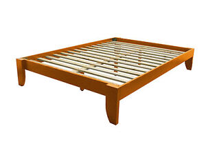 Image Result For Bed Frame