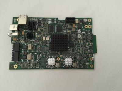 Notifier HS-NCM-W NOTI-FIRE-NET Fire Alarm High Speed Network Control Module