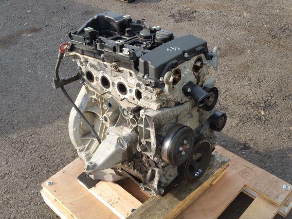 M271 Engine
