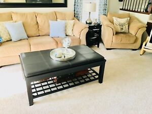living room furniture for sale large wall mirrors sets kijiji in oshawa durham region buy sell family as pieces or a set