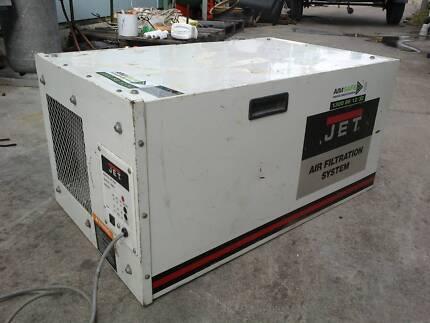 Jet Router Table Australia