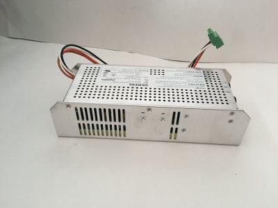 Siemens FP2012-U1 Fire Alarm 300 Watt Power Supply S54400-Z60-A1