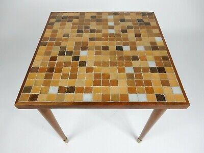 https vatican com 2 antiques tile