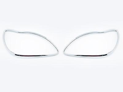 Freisprecheinrichtung für Mercedes W220 (S-Klasse)