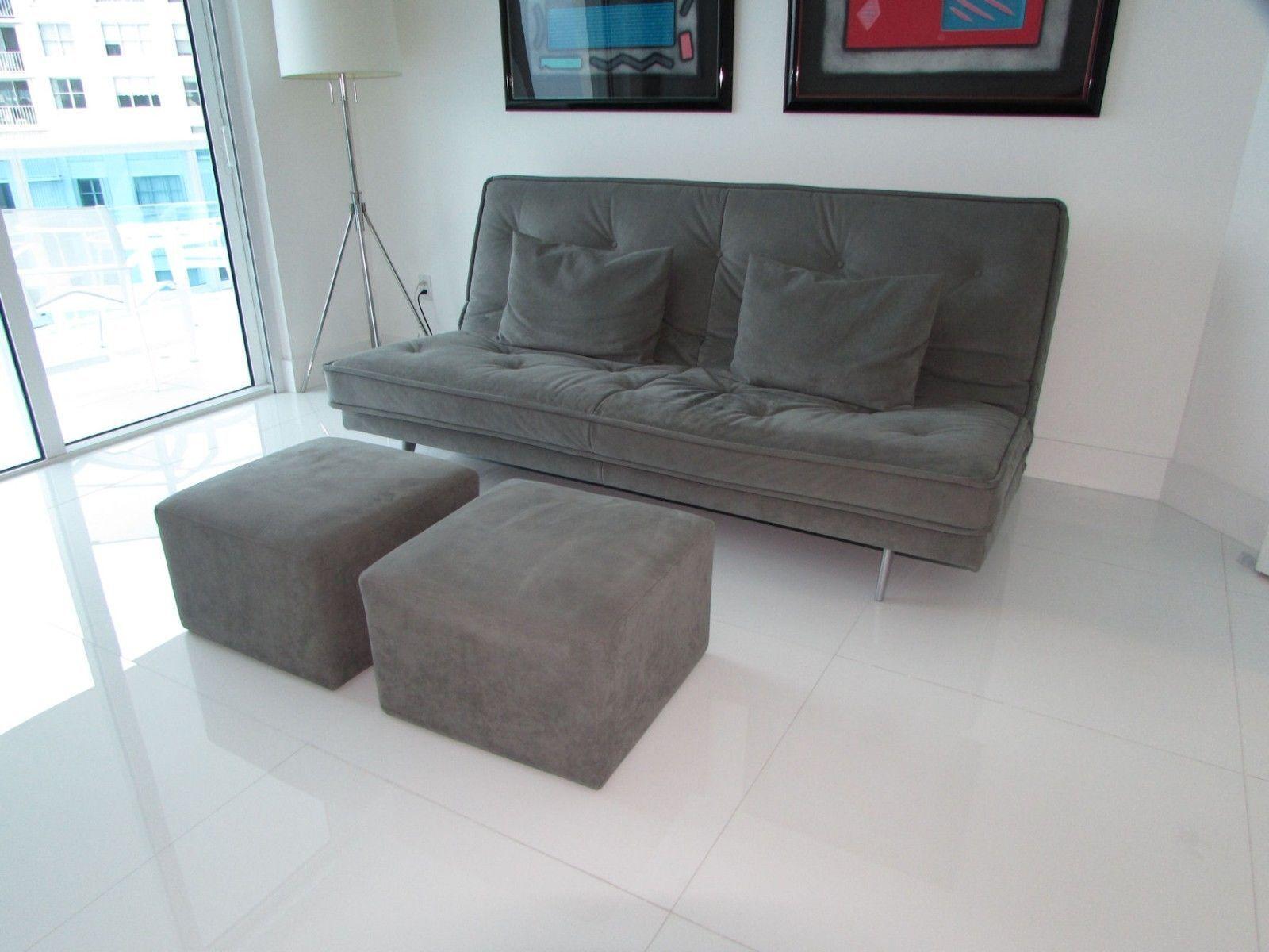 ligne roset nomade sofa bed reviews australia top 10 beds ebay