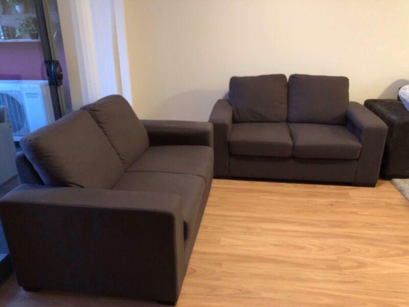 sofa lounge gumtree perth sets images corner suite nemetas aufgegabelt info homeviews co
