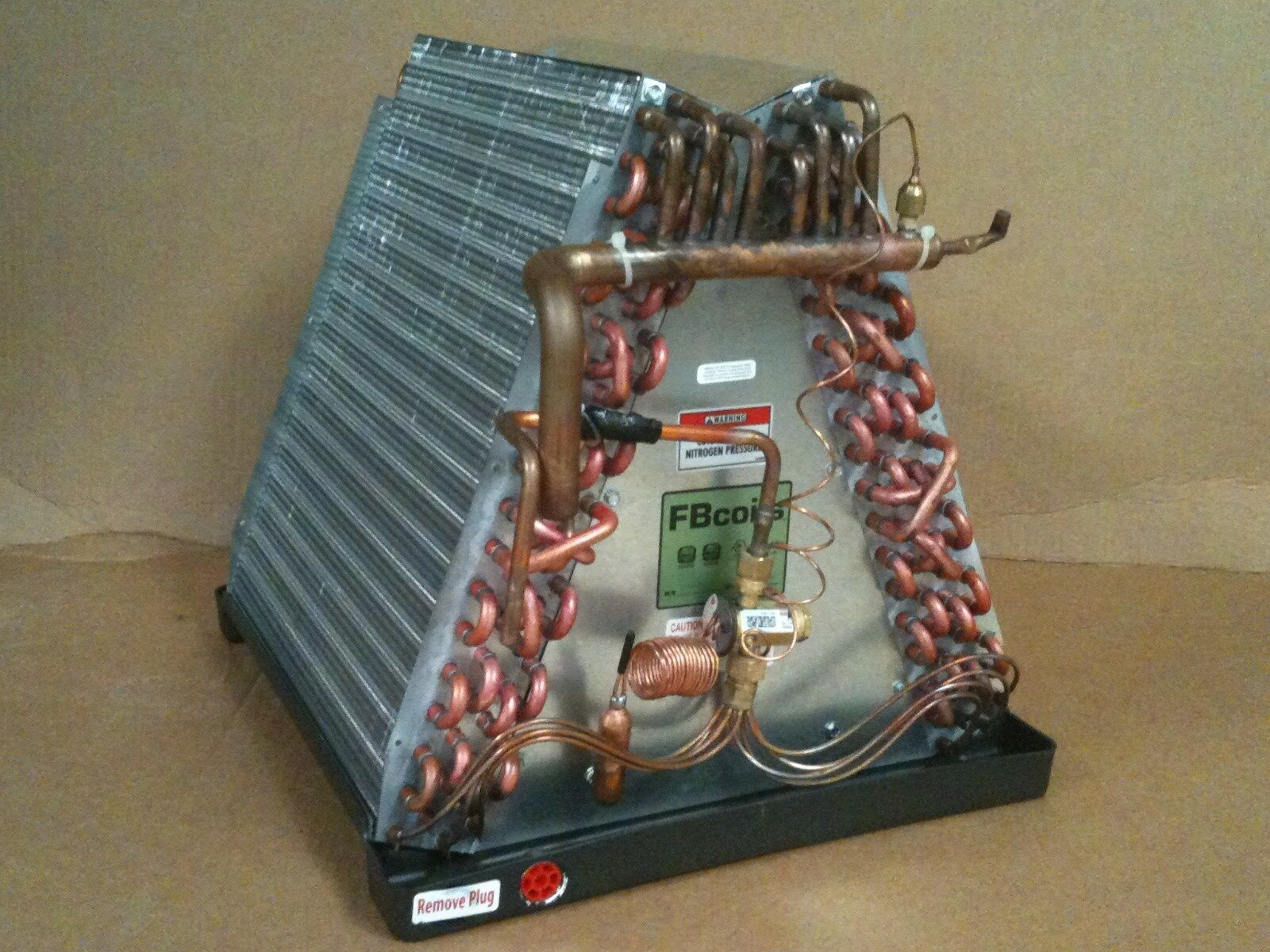 20 mortex furnace pictures and ideas on stem education caucus