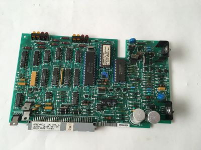 Honeywell 14505132-001 Fire Alarm FS90 Intelligent Loop Board