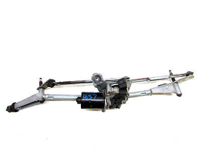 2002 Volvo Wiper Linkage for Sale through PartRequest.com
