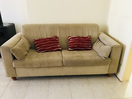 sofa lounge gumtree perth toko bed cianjur thecreativescientist com farmersagentartruiz
