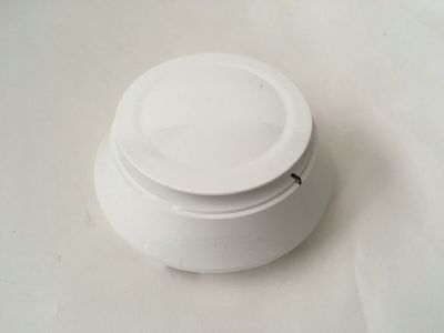 Notifier FSP-951 Fire Alarm Photoelectric Smoke Detector Head