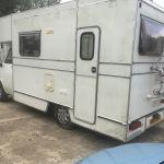 Camper Van Caravans Motorhomes For Sale Shop With Afterpay Ebay