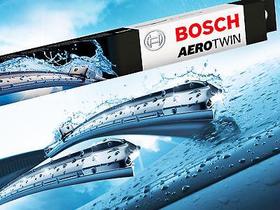 Bosch Aerotwin Scheibenwischer Wischblatt AR553S Vorne Chevrolet Hyundai Nissan