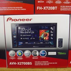 Pioneer Avh Gps Add On Visio Uml State Diagram X1700dvd X2700bs Repair For No Power Or