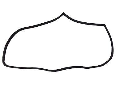 Autotüren für Audi 100 C3