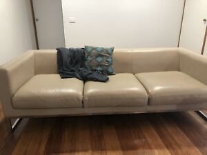 plush sofas geelong moroso sofa replica couch 47 leather gumtree australia