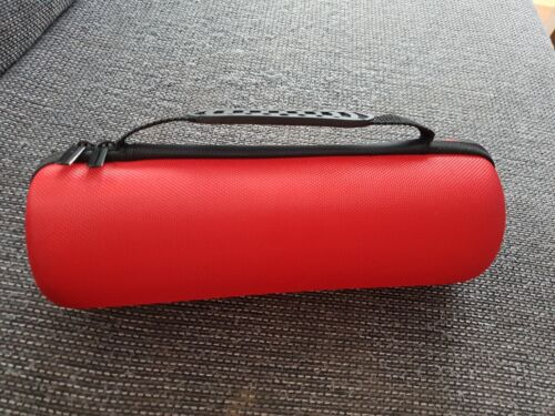 Bluetooth Lautsprecher Tasche