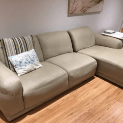Plush Sofas Geelong Art Van Furniture Sofa Beds Www Looksisquare Com Functionalities Net