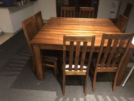 wenger orchestra chair gumtree used wedding covers for sale musicians chairs australia amazon com musician music posture dinning dining kalamunda area