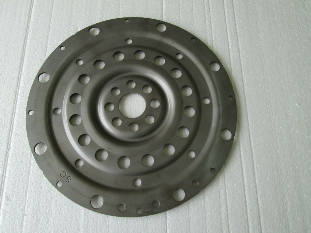 medium resolution of this item will fit on a 98 99 00 01 02 03 04 honda accord 3 0l v6 97 98 99 acura cl 3 0l v6 fly wheel flex plate in a very good working condition