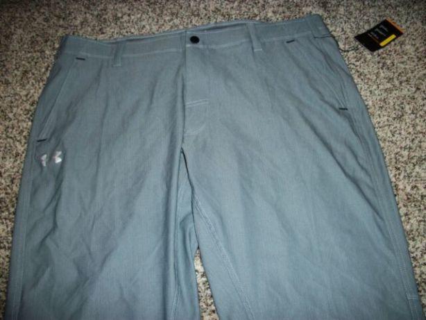 Under+Armour+Golf+Pants+Sale