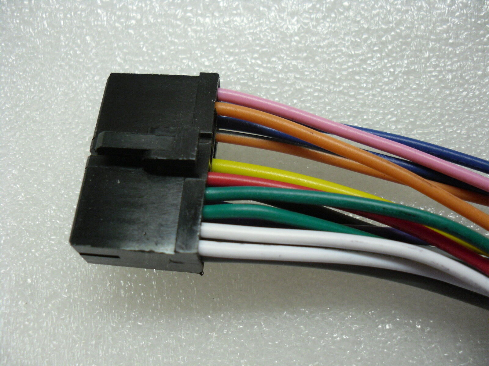 Dual Xdvd8180 Wiring Plug In Addition Dual Radio Wiring Harness Stereo