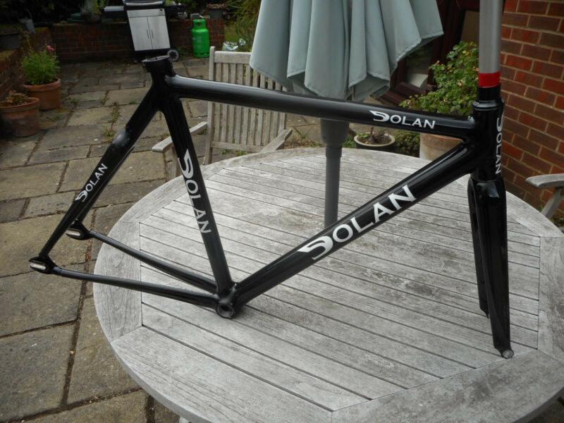 Bikes For Sale in Surrey - Page 26